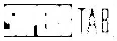 1-color-white-transparent.png