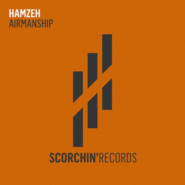 HAMZEH - Airmanship