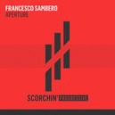Francesco Sambero 'Aperture'