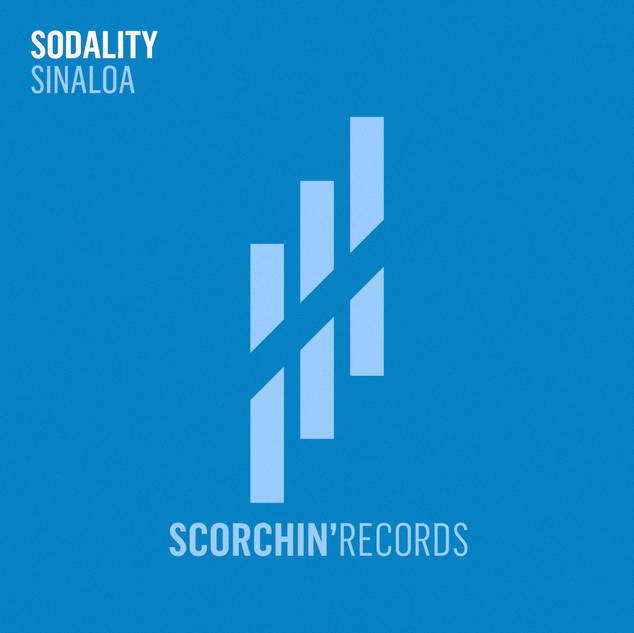 Sodality - Sinaloa
