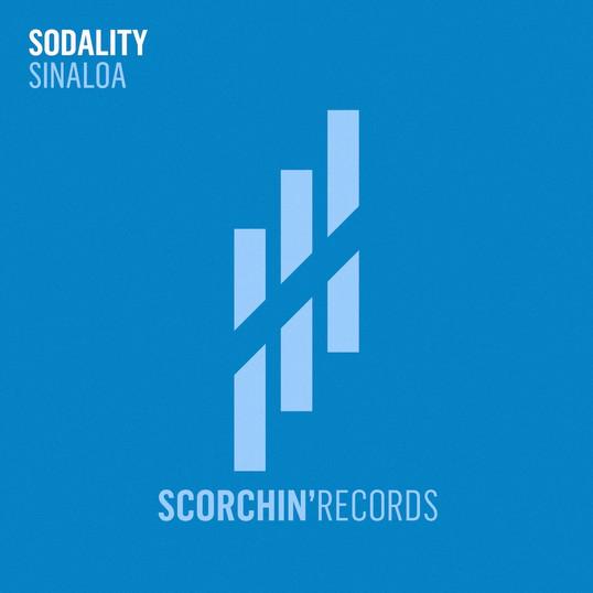 SCR013 Sodality Sinaloa
