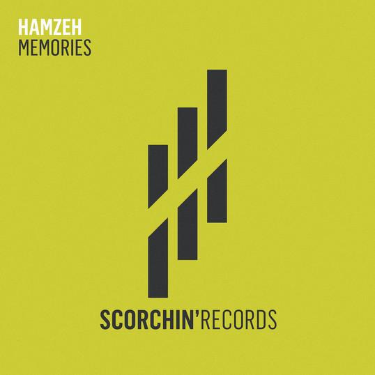 HAMZEH 'MEMORIES'