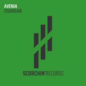 Avenia - Chainsaw