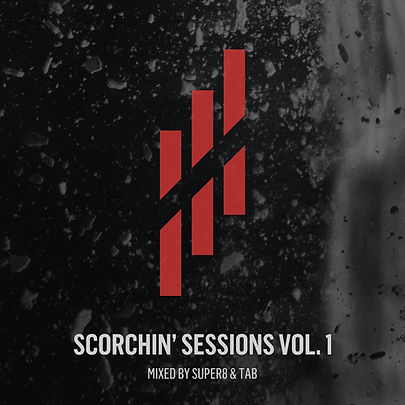 Scorchin' Sessions Vol.1 - Cover-web.jpg