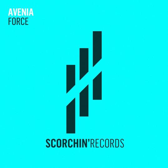 Avenia - Force