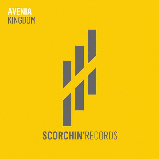 SCR010 Avenia 'Kingdom'