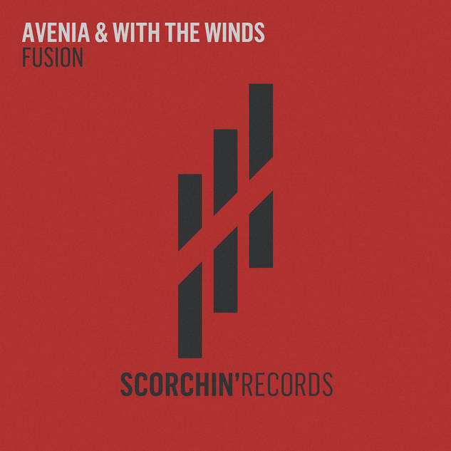 AVENIA & WITH THE WINDS - FUSION