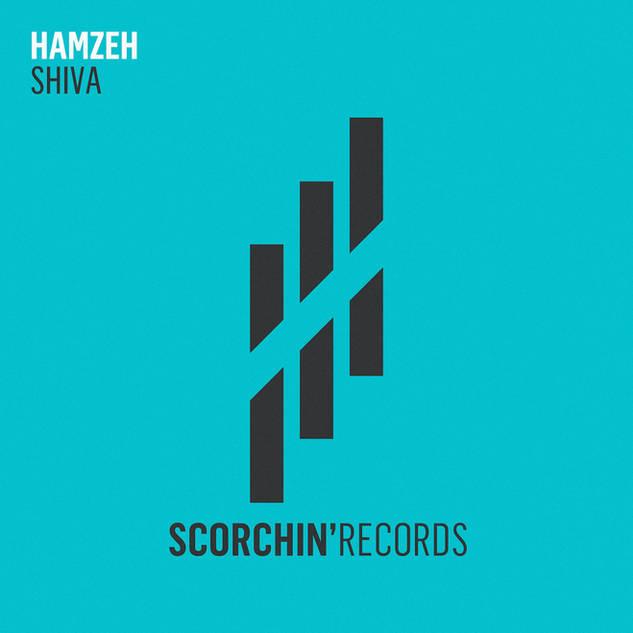 Hamzeh 'Shiva'