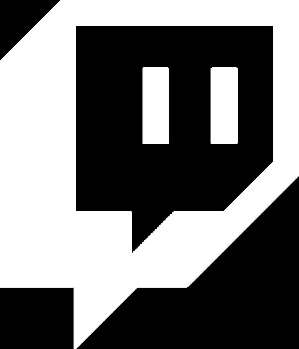 TwitchGlitchWhite_edit