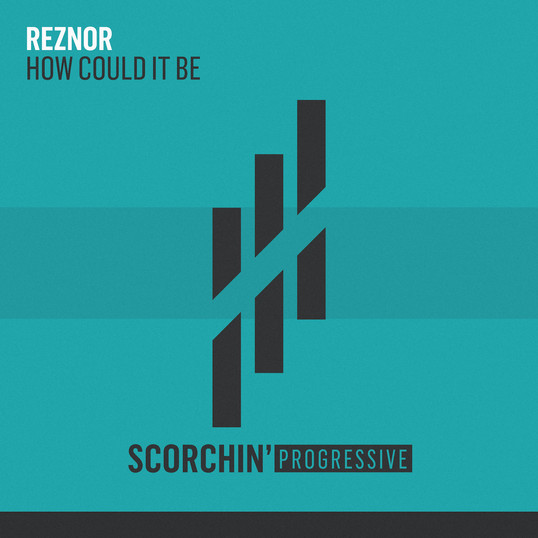 REZNOR 'HOW COULD IT BE'