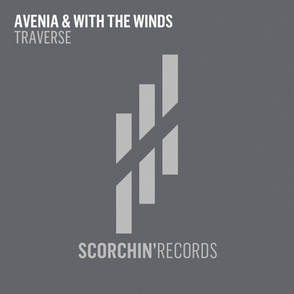 Avenia & With the Winds - Traverse