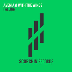 AVENIA & WITH THE WINDS 'FALLING'