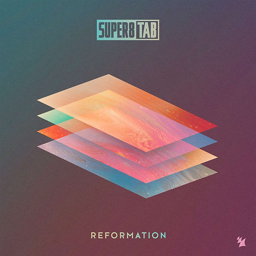 REFORMATION CD