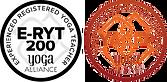 YogaAlliance2.png