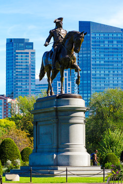 Boston-112