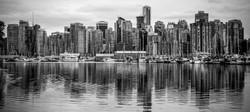 Vancouver-73