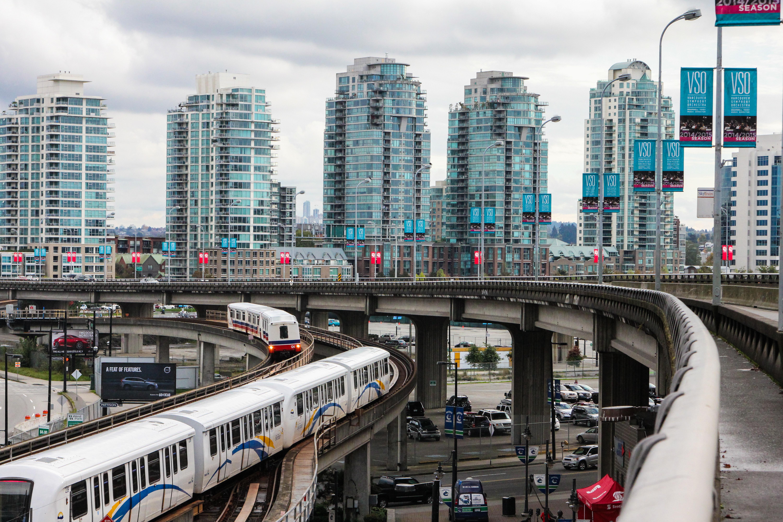 Vancouver-23