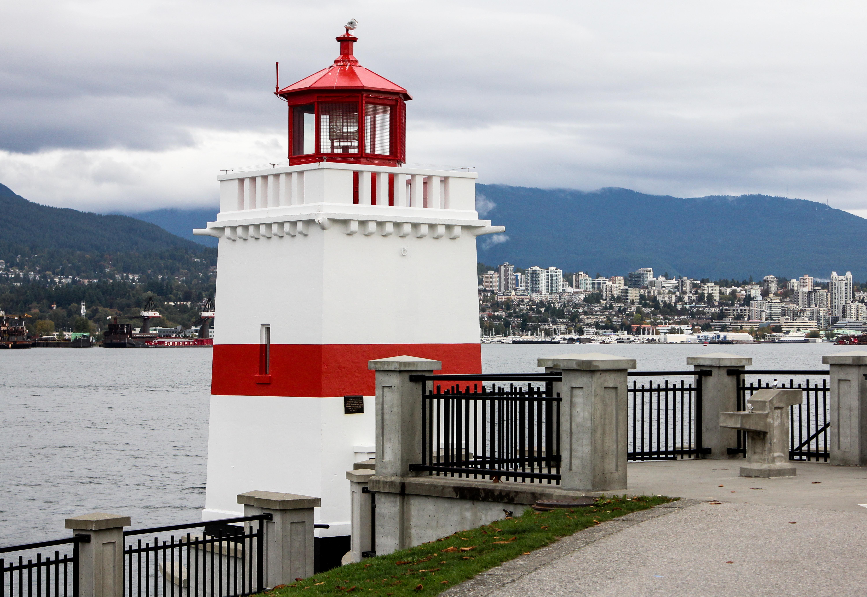 Vancouver-144