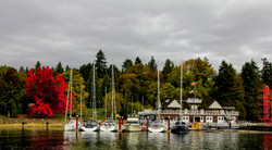 Vancouver-64