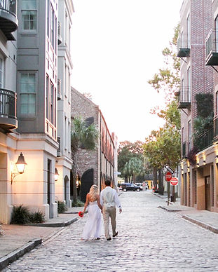 Wedding%20images-28_edited.jpg