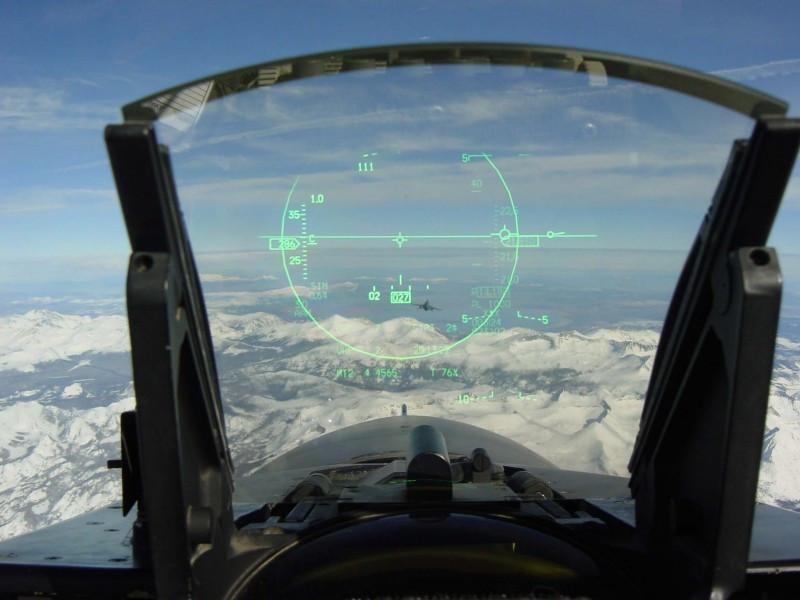 ELEC_F-16_HUD_lg.jpg