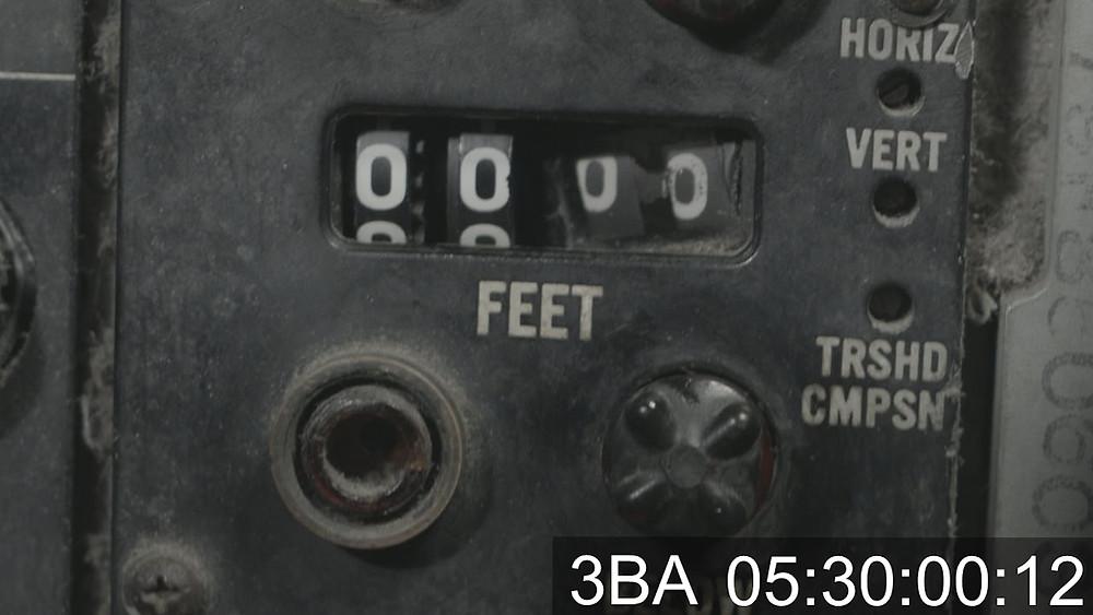 Odometer shots.00_00_09_03.Still002.jpg