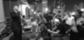 IMG-20190707-WA0022_edited.jpg
