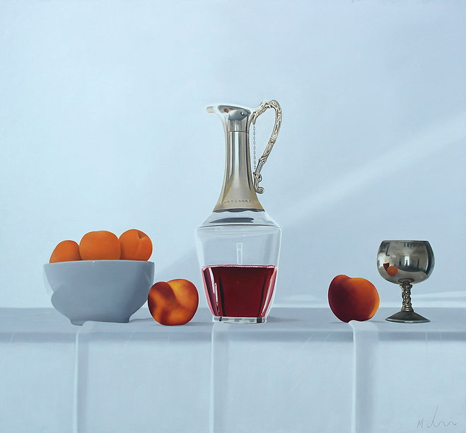 Apricots, Peaches and Wine.jpg
