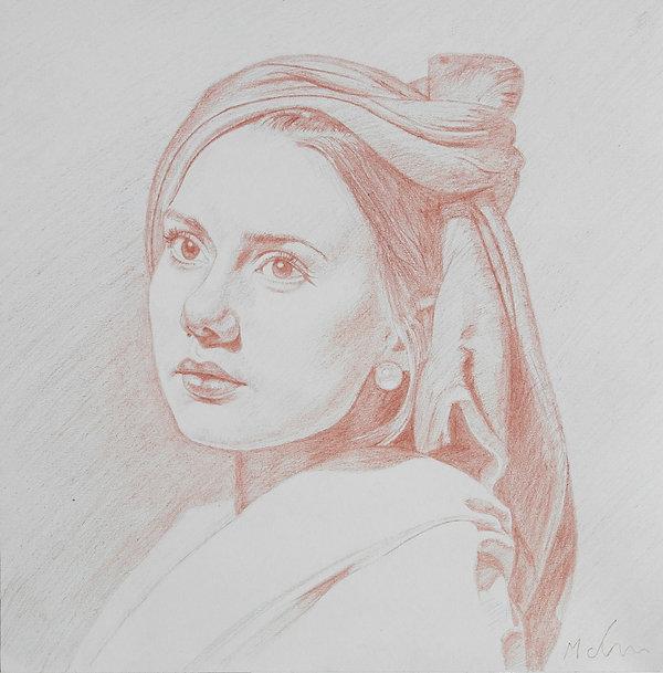 SAM_1923.JPG
