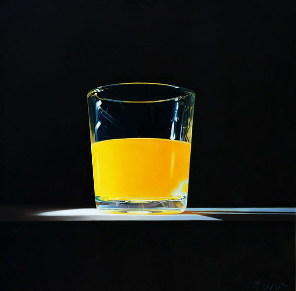 A Glass of Orange Juice_edited.jpg