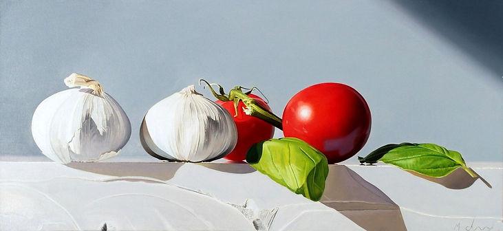 Tomatoes with Garlic and Basil_edited_ed