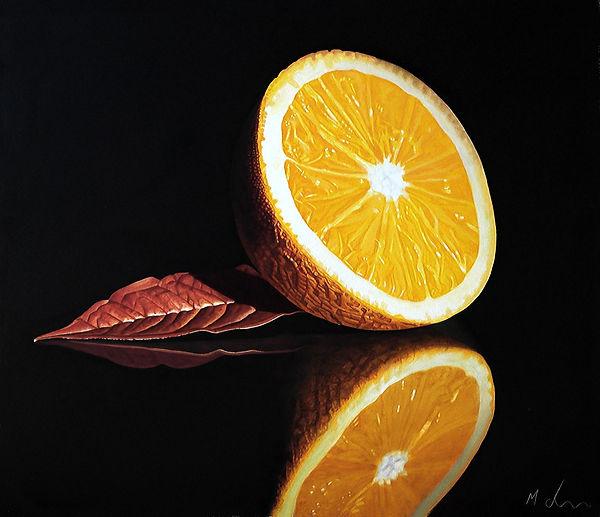 Half Orange Reflected.jpg