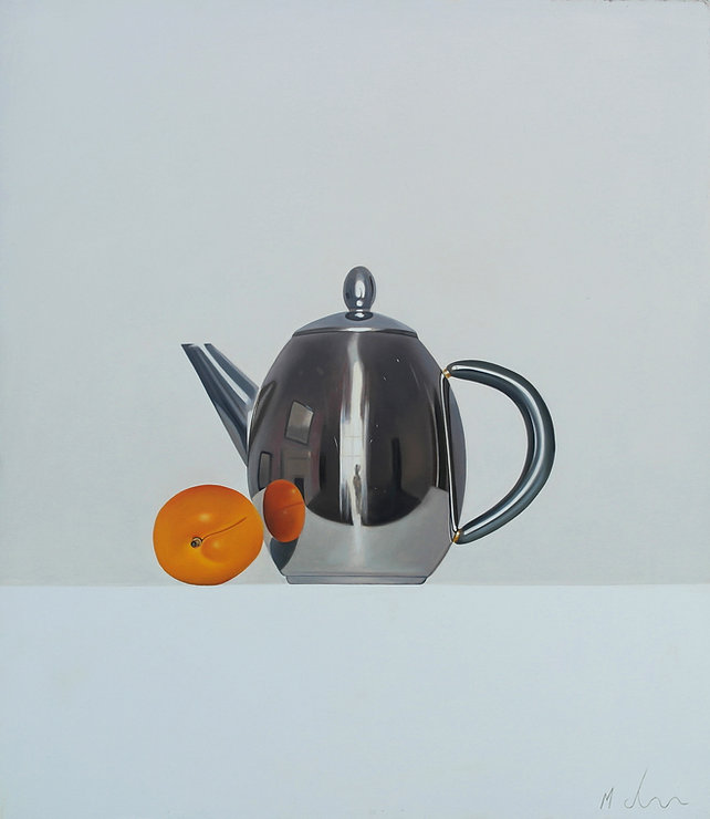 Apricot and Kettle.jpg