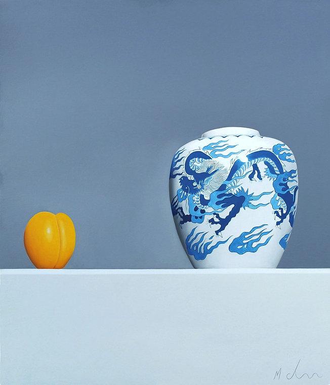 Spice Jar with Apricot.jpg