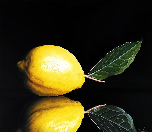 Lemon Reflected.jpg