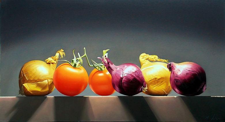 Panoramic Onions and Tomatoes_edited_edi