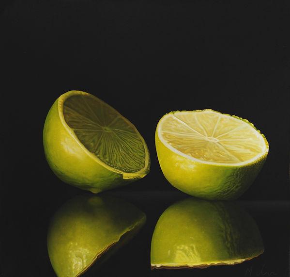 Lime Light.jpg