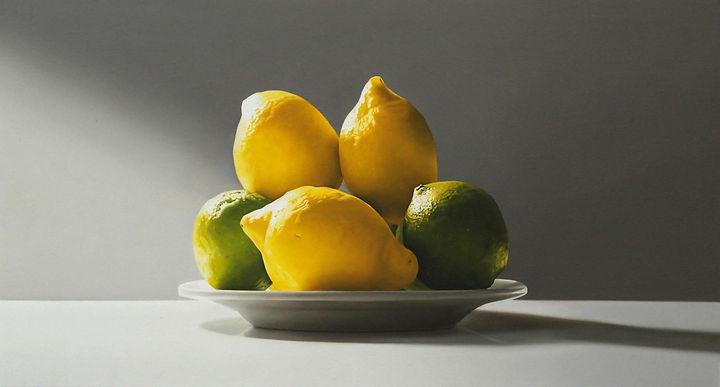 Lemons and Limes_edited.jpg
