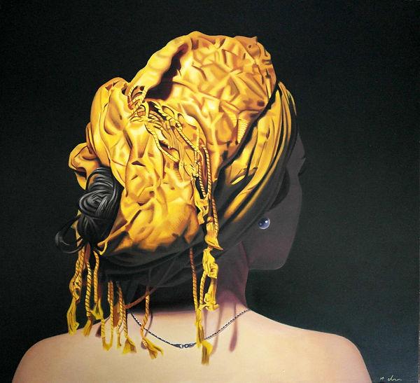 Golden Headdress.jpg