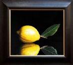 Michael_de_Bono_Lemon_Reflected_10388_13