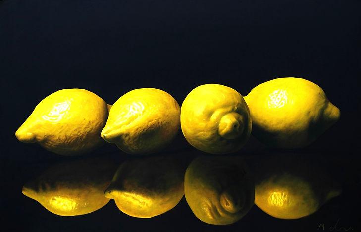 Luminous Lemons_edited_edited.jpg