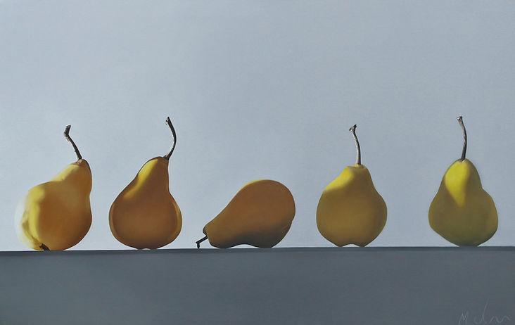 Pears_edited.jpg