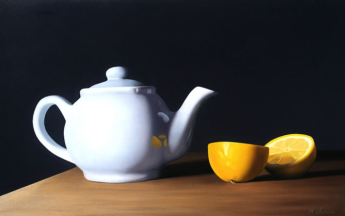 teapot with lemon.jpg