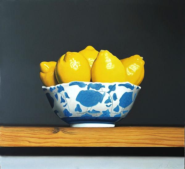 Lemons in a Patterned Bowl_edited.jpg