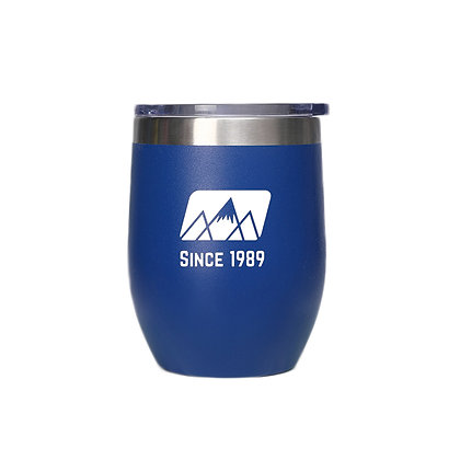 6648 / 16 oz Insulated Wine Cup