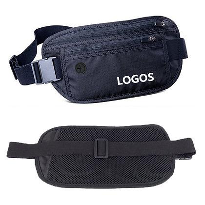 6173 RFID Waist Bags