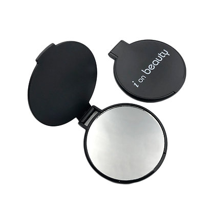 8120 Travel Compact Mirror