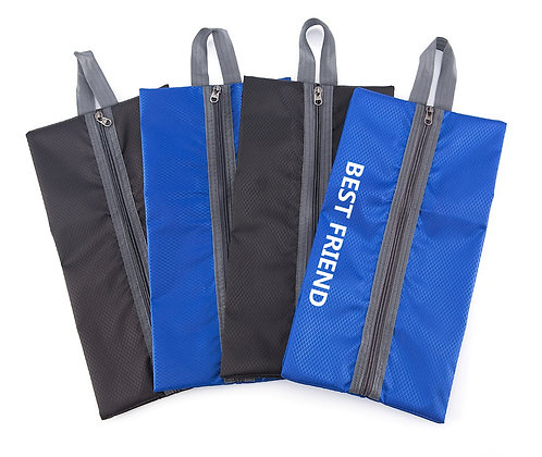 6172  Travel Shoes Bags