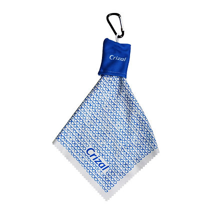 6303 Cleaning Cloth For Sunglasses