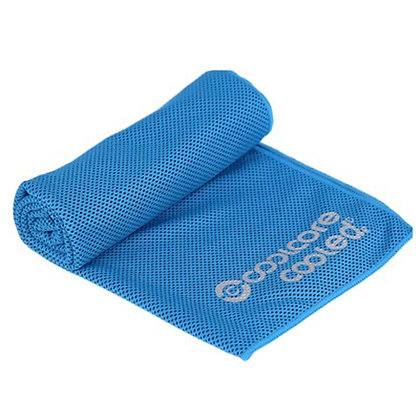8148 Cooling Sport Towel